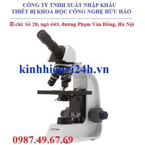 Kính hiển vi sinh Optika B-151
