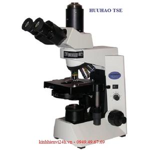 Kính Hiển Vi Sinh Học 3 Mắt CX-41 OLYMPUS Kết Nối Máy Ảnh Kỹ Thuật Số