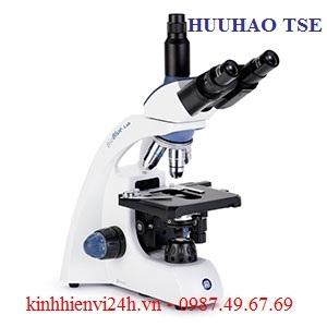 Kính hiển Vi sinh học 3 mắt LED BB.1153Pli EUROMEX