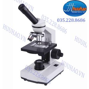 KÍnh hiển vi sinh học L400A