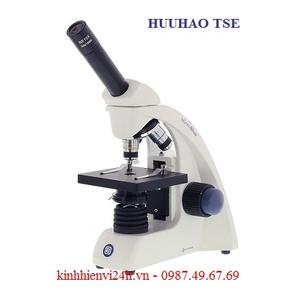 Kính hiển vi sinh học MB1001 EUROMEX