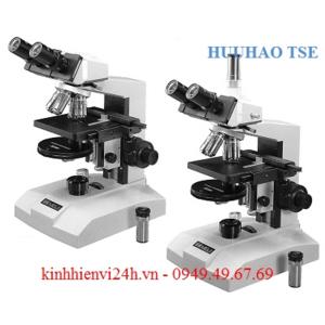 Kính hiển vi sinh học Meiji ML2500( 3 mắt)