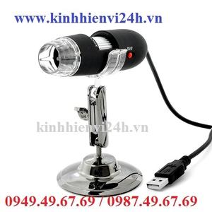 Kính hiển vi soi linh kiện điện tử HHM-800