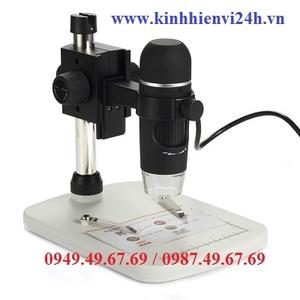 Kính hiển vi soi linh kiện UM012C