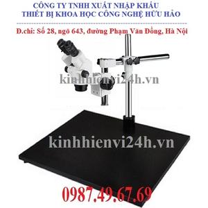 KÍNH HIỂN VI SOI LINH KIỆN XL-5400S
