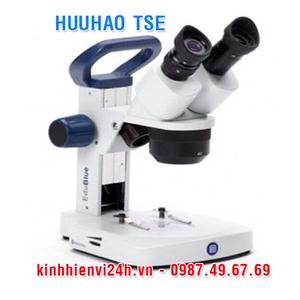 Kính hiển vi soi nổi EUROMEX EduBlue Model: ED.1302-S