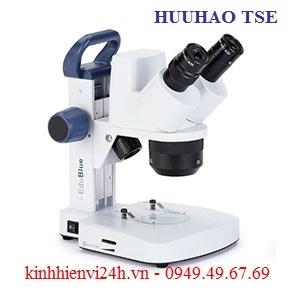 Kính hiển vi soi nổi kĩ thuật số ED1305-S EUROMEX