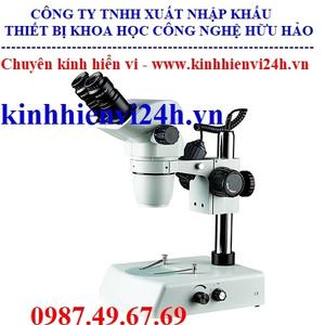 KÍNH HIỂN VI SZ6745-B2