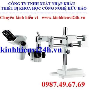 KÍNH HIỂN VI SZ6745-STL2