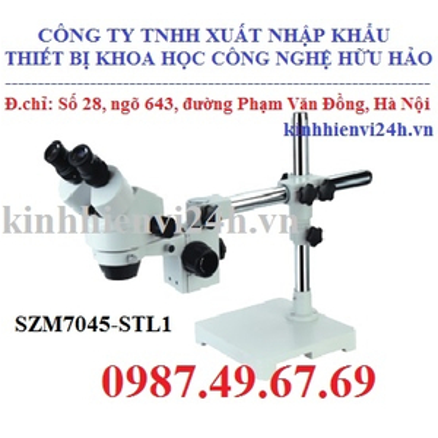 KÍNH HIỂN VI SZM7045-STL1