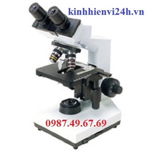 Kính hiển vi XSZ-108BN