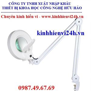KÍNH LÚP 8036DL-SA3
