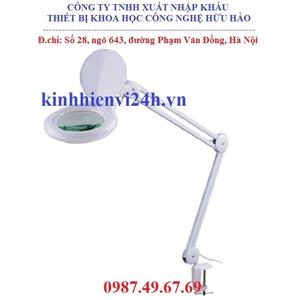 KÍNH LÚP ETSCOPE UV90L