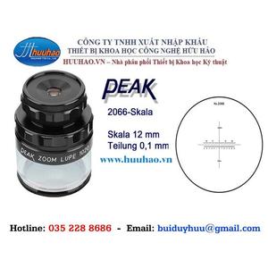 Kính lúp Peak Model 2066-1020