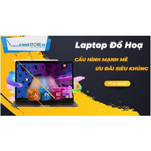 Kinh nghiệm cá nhân của leminhSTORE - có nên mua Laptop Cũ?