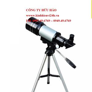 Kính thiên văn Focus F30070M