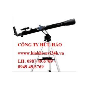 Kính thiên văn Telescope 60900
