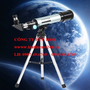 Kính thiên văn Telescope F36050