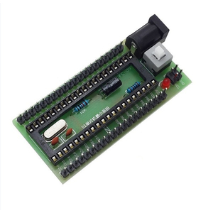 Kit 8051 V0