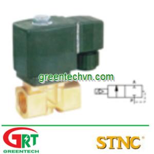 KL5231015 | KL5231015 Solenoid Valve | KL5231015 Van điện từ | STNC Vietnam