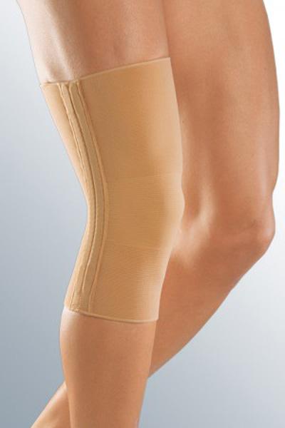 Nẹp gối Medi Knee Support 603