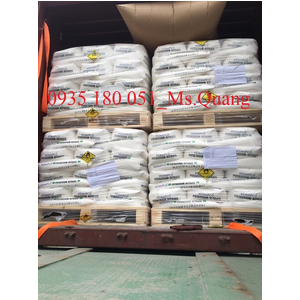 Kali Nitrate - Potassium Nitrate KNO3