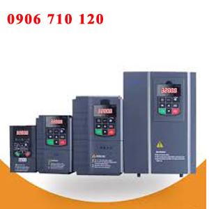 KOC600-011G/015PT4G-B, Biến tần KCLY KOC600-011G/015PT4G-B