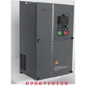KOC600-132G/160PT4, Biến tần KCLY KOC600-132G/160PT4, biến tần KCLY