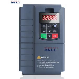 KOC600-1R5GT2, Biến tần KCLY KOC600-1R5GT2, biến tần KCLY KOC600