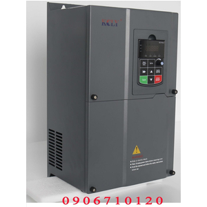 KOC600-250G/280PT4, Biến tần KCLY KOC600-250G/280PT4, biến tần KCLY