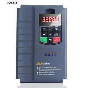 KOC600-R75G/1R5PT4G-B, Biến tần KCLY KOC600-R75G/1R5PT4G-B