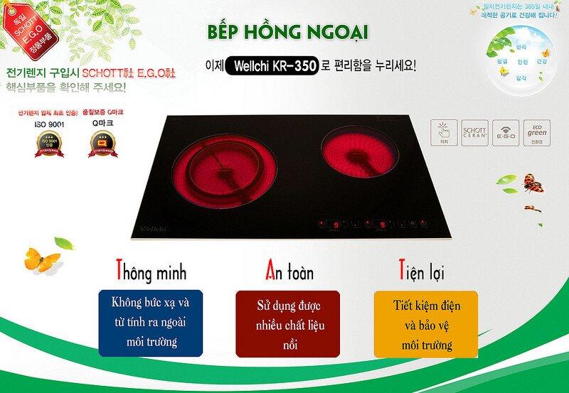 bep-hong-ngoai-wellchi-kr-350.jpg_product