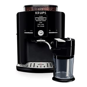 Máy Pha Cafe KRUPS EA82F880
