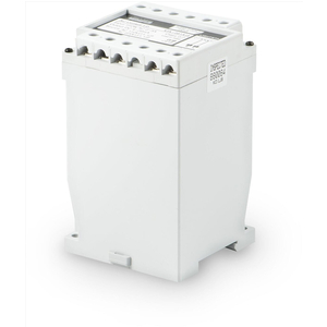KTA26 1R0S-AC current transducer 1R0S