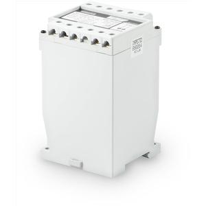 KTA26 2R1S-AC current transducer 2R1S