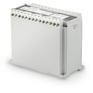 KTB26 2A1S-AC voltage transducer 2A1S