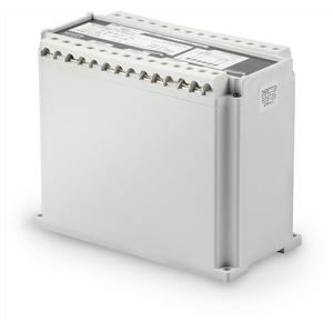 KTB26 2R1S-AC voltage transducer 2R1S