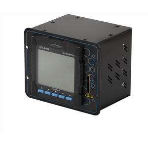 KTG-PM12-Đồng hồ kỹ thuật số đa năng KTG