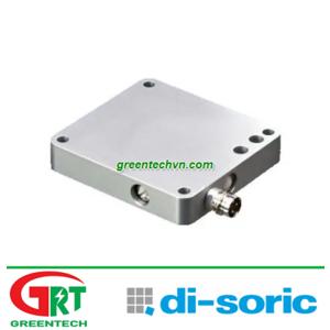 KUS 50 M 100 PSK-TSL   Di-Soric KUS 50M 100 PSK-TSL   Cảm biến   Vibration sensor   Di-Soric Vietnam