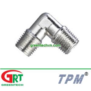 KWV | TPM KWV | Male Elbow Adaptor | Bộ kết nối góc KWV | TPM Vietnam