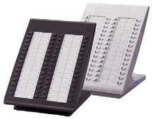 KX-DT390: Bàn giám sát trạng thái máy lẻ 64 phím