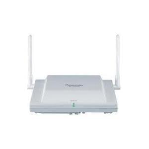 KX-NS0154 - Trạm thu phát không dây 4 kênh Panasonic