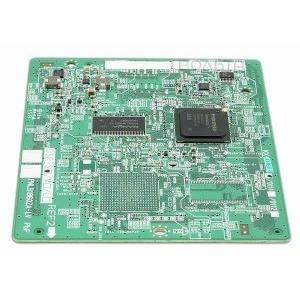 KX-NS5110 - Card disa 30 kênh và xử lý IP