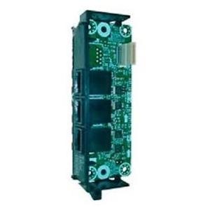 KX-NS5130 - Card kết nối khung chính với các khung mở rộng