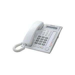 KX-T7730 - Điện thoại lập trình Panasonic