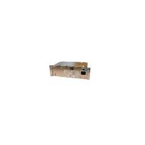 KX-TDA0103 - Card nguồn loại L cho tổng đài Panasonic KX-TDA600