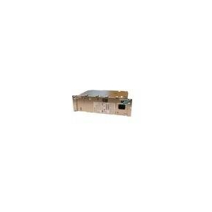 KX-TDA0108 - Card nguồn loại S cho tổng đài Panasonic KX-TDA100