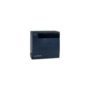 KX-TDA620: Khung mở rộng tổng đài điện thoại Panasonic 11 khe cắm