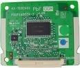 KX-TE82491 - Card trả lời tự động tổng đài panasonic KX-TES824