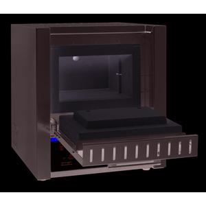 Lò nung chuyên dụng Model:L5/11